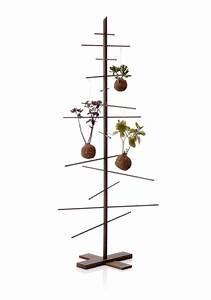 Weihnachtsbaum Holz Groß : weihnachtsbaum aus holz filigrantree von applicata ~ Markanthonyermac.com Haus und Dekorationen