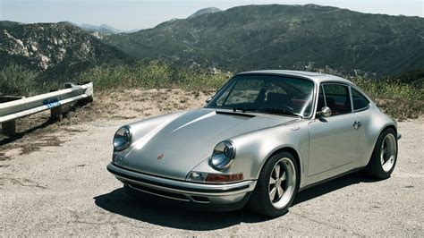 classic porsche porsche 911 classic wallpaper hd car wallpapers