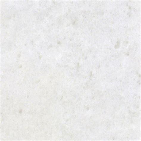slab marble naxos white texture seamless 02586