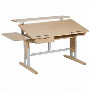Höhenverstellbarer Schreibtisch Kinder : moizi 17 h henverstellbarer schreibtisch online kaufen ~ Lizthompson.info Haus und Dekorationen