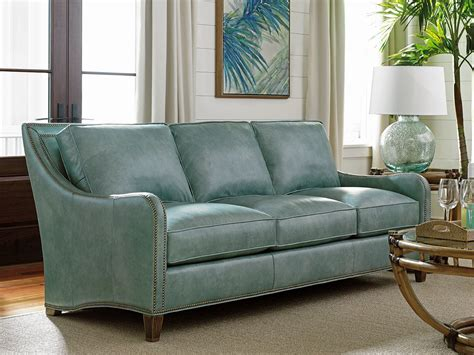 teal leather sofa leather sofas sectionals costco thesofa