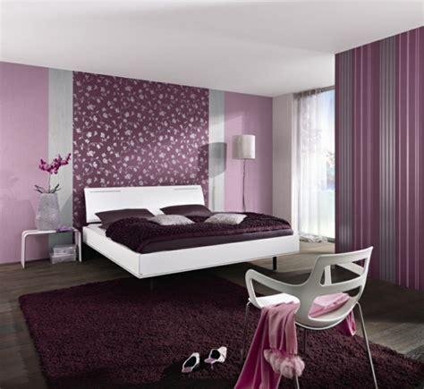 Farbideen Schlafzimmer, Die Sie Bei Der Zimmergestaltung