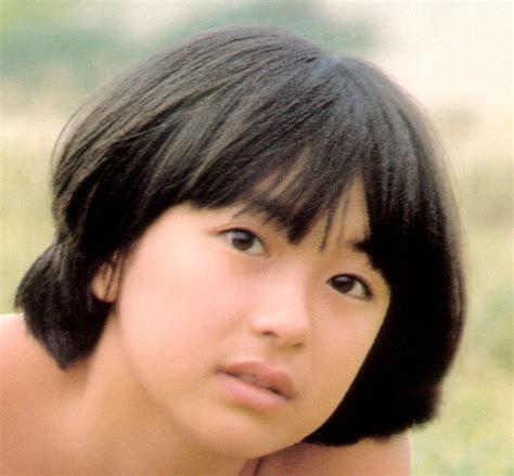 Mayu Hanasaki Kiyooka Sumiko Nude Picture Bluedols