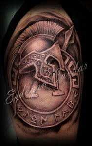Best Shield Tattoo Ideas And Images On Bing Find What Youll Love