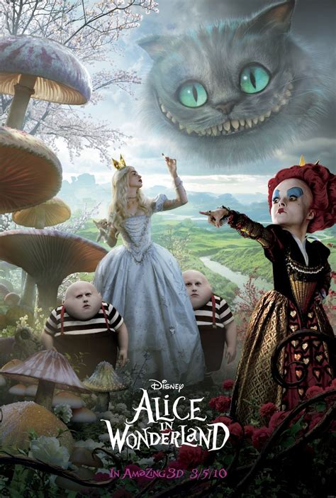 Movies I Wasn't So Nice About Alice In Wonderland (2010. Bible Quotes Wrath. God Xmas Quotes. Disney Quotes About Justice. Fashion Quotes Spring. Cute Quotes Not Being Perfect. Book Quotes The Hunger Games. Quotes Deep. Birthday Quotes To Wife