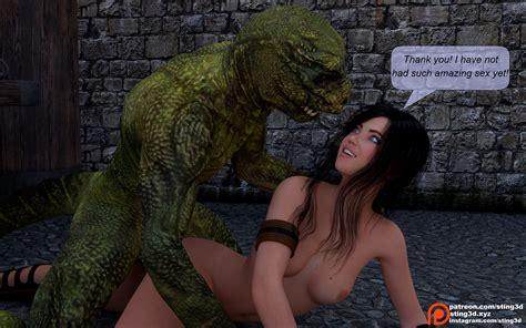 Tales Of Castle Fuck Sting3d Porn Comics Galleries