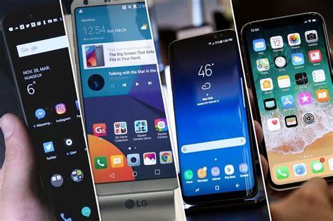top 5 fan favourite mid range phones of h1 2018 nokia 7 plus oneplus