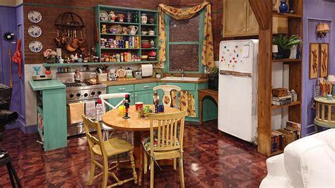 favorite tv show kitchens kitchen cabinet kings