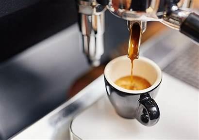 Espresso Espressa