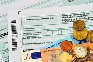 Steuererklärung Berechnen 2016 : einkommensteuer imacc ~ Themetempest.com Abrechnung