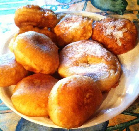 pate a beignet au pomme beignets aux pommes et pas que les gourmandises de matheysine