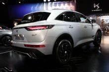 Ds7 Hybride Rechargeable : les futures voitures hybrides l 39 argus ~ Maxctalentgroup.com Avis de Voitures