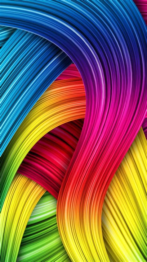 1080×1920 Hd Wallpapers For Mobile Phone Sony Lg Htc