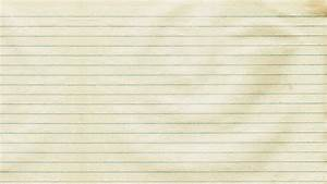 Old Notebook Paper Wallpaper 45973 1920x1080 px ...