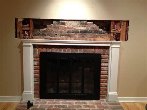 Mount Tv Above Fireplace No Studs Fireplace Ideas