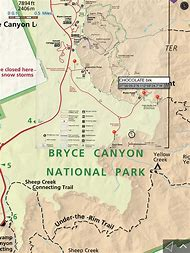 Best Utah Map Ideas And Images On Bing Find What You Ll Love