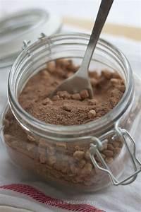 Homemade Hot Chocolate Mix | Lauren's Latest | Bloglovin'