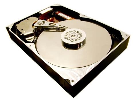 hdd interno hd interno 2 seagate 2000gb desktop sata 3 7200 rpm