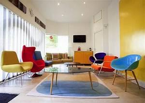 les 25 meilleures idees concernant bureau zen sur With marvelous photo deco terrasse exterieur 5 deco bureau entreprise
