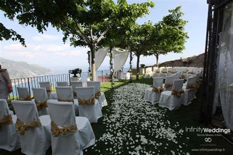 25 Small Wedding Ideas   tropicaltanning.info