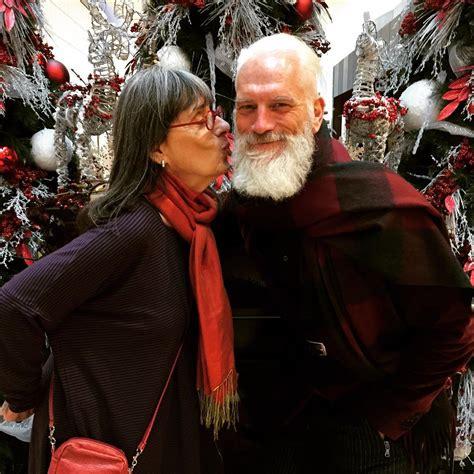 This Fashion Santa Will Melt The Snow This Christmas ...