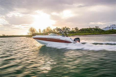 Boat Rental Cape Coral German by Boating Rentals And Charters Of Cape Coral Affordable