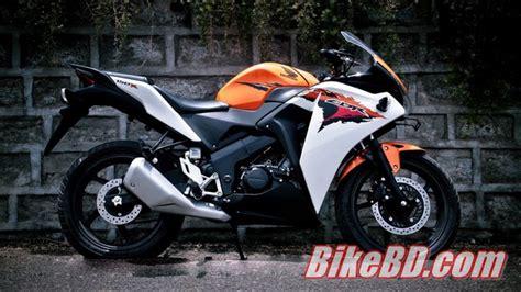 honda motorcycle parts price list pakistan archives bikebd