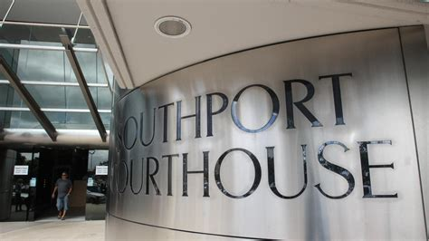 Southport court list for March 17, 2020 | Gold Coast Bulletin