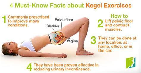 Jilat Rahim Wanita Kegel S Gift To Men And Women Better Performance In Bed