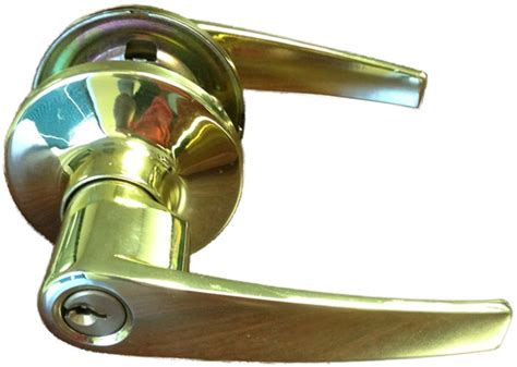 modular home door knobs modular homes