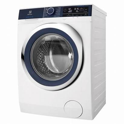 Washing Machine Electrolux Washer Load Laundry 10kg