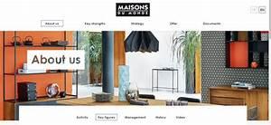 Maisons Du Monde Sale : la tienda de muebles maisons du monde sale a bolsa mercados cinco d as ~ Bigdaddyawards.com Haus und Dekorationen