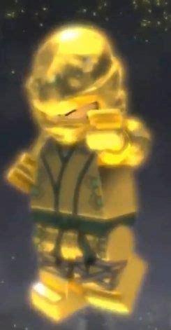 golden ninja  torchicgal  deviantart lego ninjago  lloyd ninjago pokemon coloring pages