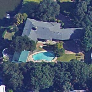 Richard Rawlings House by Richard Rawlings House In Dallas Tx Globetrotting