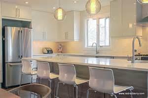 furniture stores in kitchener waterloo ontario 28 99 mid century modern kitchen 25 b 228 sta mid