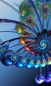 Free download Wallpaper 3d Flower Wallpapers And Pictures ...