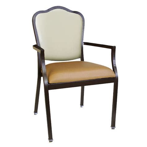 state ca 3864 assisted living chair commercial dining chairs