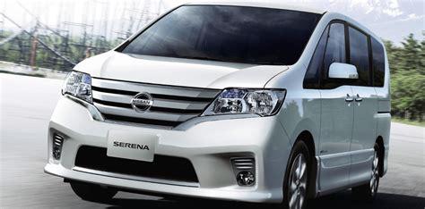 日産・セレナ, nissan serena) is a minivan manufactured by nissan, joining the slightly larger nissan vanette. Nissan Serena 2021 Price, Dimensions, Release Date ...