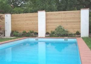 Kleiner Gartenzaun Holz : 1000 bilder zu zaun auf pinterest ~ Sanjose-hotels-ca.com Haus und Dekorationen
