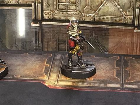 40K: Custodes Details, Hired Guns, And More - Bell of Lost ...