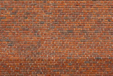 brick wall background   stunning hd