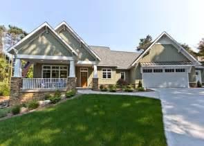 Small Retirement Home Floor Plan