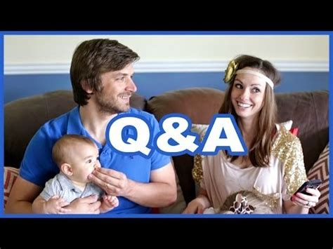Good Looking Parents Q&a Youtube
