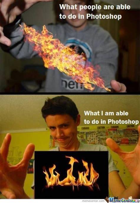 Photoshop Memes - bad photoshop skills memes best collection of funny bad photoshop skills pictures