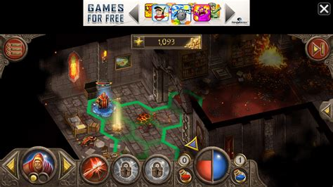 turn based rpg android devils demons for android free