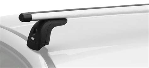 thule fixed point