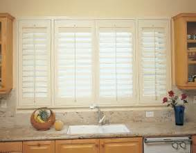 kitchen window shutters interior interior wooden shutters houston wood window shutters houston