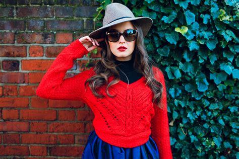 traveling  autumn fashion photo shoot  london margarita karenko photography