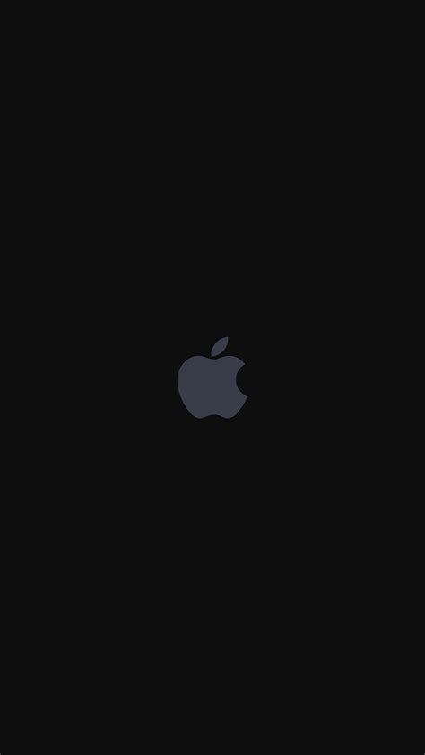 Apple Logo Wallpaper Iphone 11 Pro by Wallpapers Apple Store Dubai Mall
