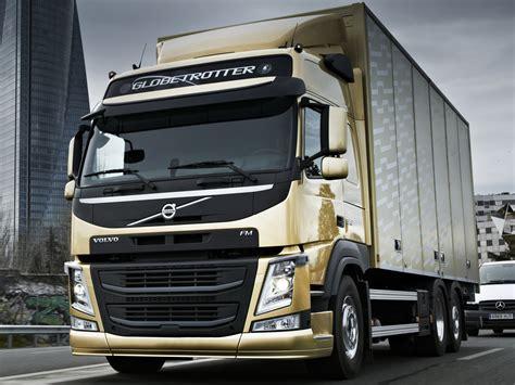 2013 volvo truck commercial 100 2013 volvo truck commercial file 1964 volvo